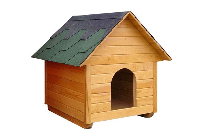 Садовая мебель, мебель для бани, беседки, скворечники, будки для собак и многое другое.  Низкие цены.